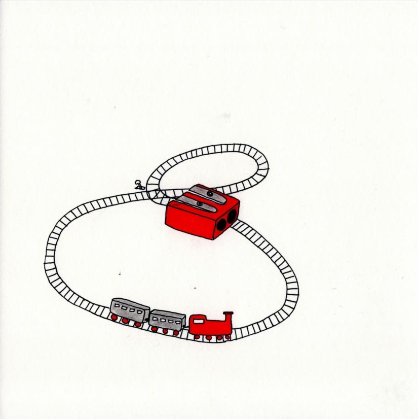 illustration09